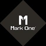 Mark One - Logo