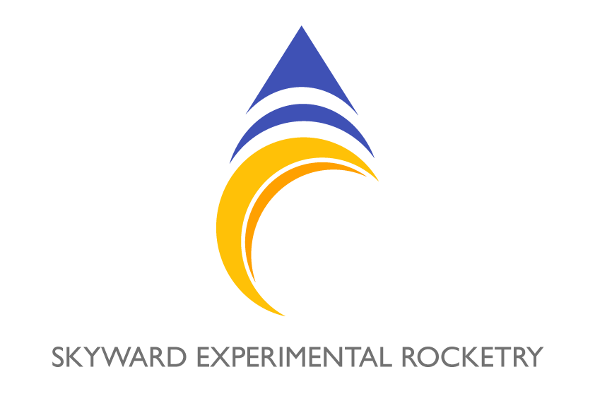 Mark One - Skyward Experimental Rocket