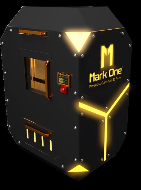 Mark One - Stampante 3D - HT .jpg