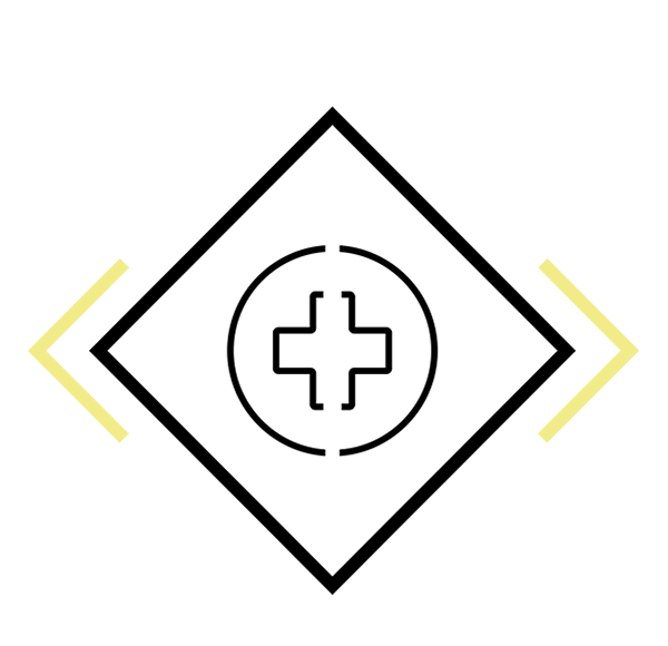 Mark One - APP Medicale