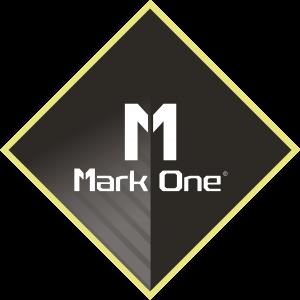 Mark One - Azienda Stampanti 3d logo