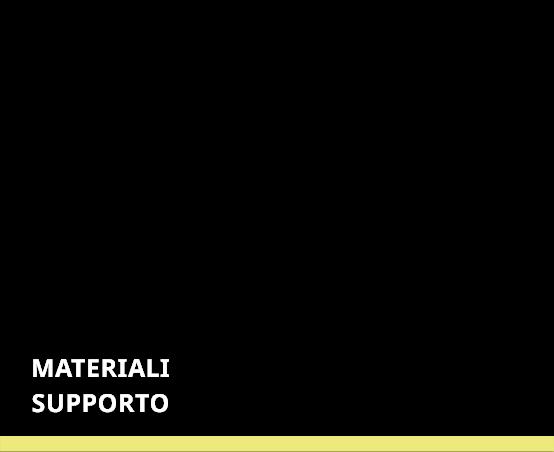 materiale solubile