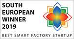 Mark-One-Best-Smart-Factory-Startup 19