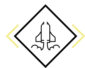 Mark One - Aerospace