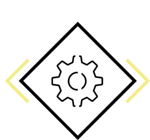Mark One - Mechanical