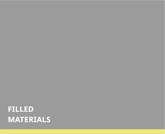 Loaded Materials