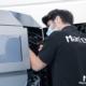 stampante 3d scheda elettronica