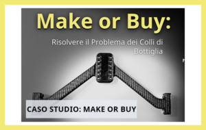 Mark-One-Make-or-Buy