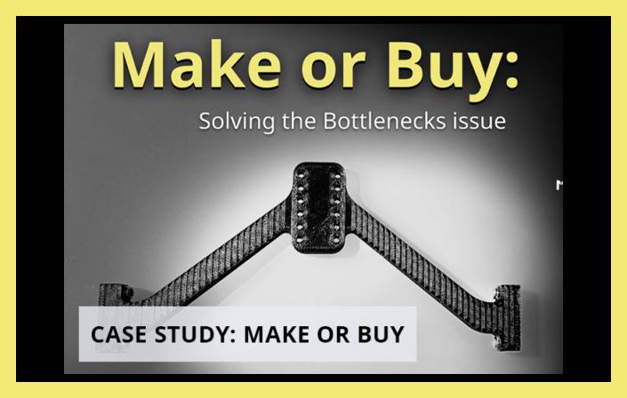 Mark One - Make or Buy_EN