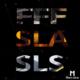 Mark One FFF FDM SLA SLS